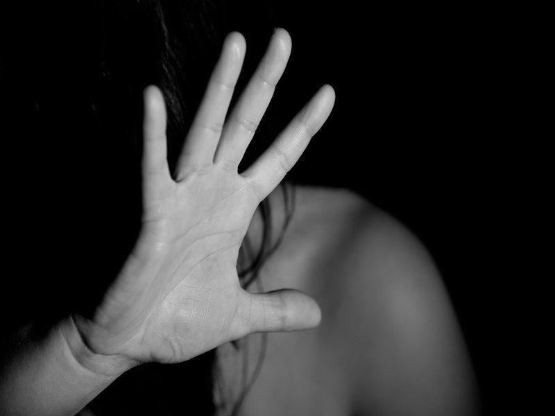Повећан број поступања по пријави за насиље у породици