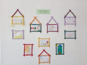 deca sigruna kuća