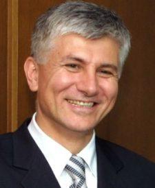 Djindjić