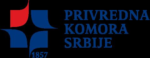 logo PKS