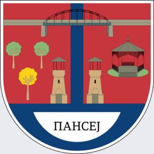 Pansej