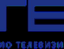 logo RTV Pančevo