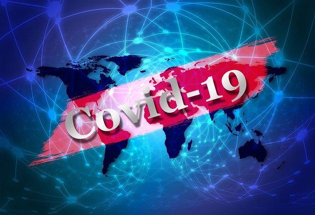 Ни у Панчеву, ни у Јужнобанатском округу нема жаришта епидемије, свакодневно десетак позитивних на Ковид-19